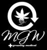 mrgrowweed