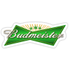 Budmeister