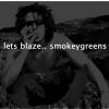 SmokeyGreensPhotography