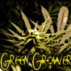 GreenGrower