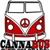 CannaBUS tour Colorado