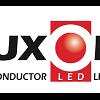 luxonledlight