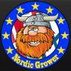 Nordic Grower